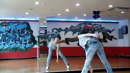 韩国美女下载Q 1545420155 教你跳爵士舞Die3