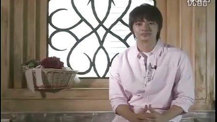 日本Mnet今日の花男第19回.flv