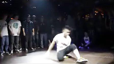 B-Boys Party 4
