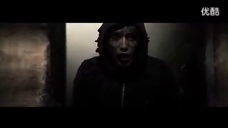 Rokit bay--Zoori OST