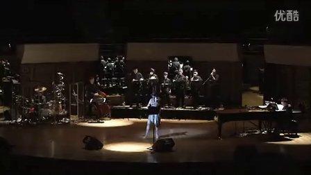 姚珏 - 全为爱 - 2010