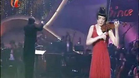 姚珏 - 亞洲電視55周年頒獎禮