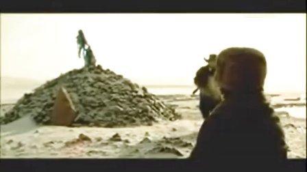 梦中的额吉(原唱)-吉布呼楞 Javhlan