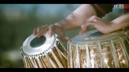 『印度』制作精美的印度国歌之一 Vande Mataram 大地之母 (2012)
