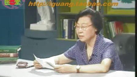 神经衰弱焦虑抑郁神经官能症植物神经紊乱精神分裂科普视频(lzyzx.taobao.com)