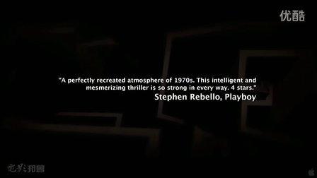锅匠,裁缝,士兵, Tinker, Tailor, Soldier, Spy 特辑3  2011