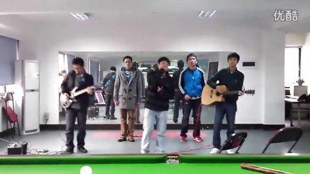 VIDEO0016