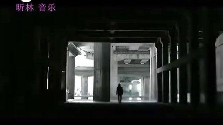 http:v.youku.comv_showid_XMjY5ODc5MTM2.html