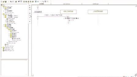 129_动力节点_Java_java项目视频_java教程_分析用户删除和修改