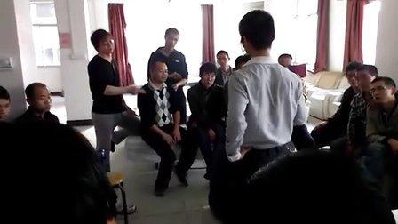 保健按摩师职业标准教程(20)闽医堂韶关湛江茂名阳江培训学校