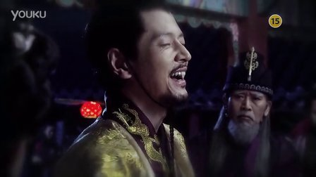 赵显宰之帝王的女儿守百香主题曲片花