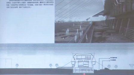 【筑龙网】雅庄设计论坛——展览的建筑 建筑的展览:简学义03