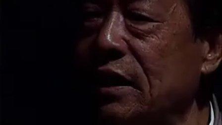 纪实片《西安大追捕》(全集)第六集.flv