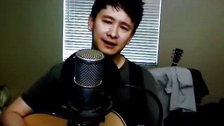 Green Day - Gerald Ko