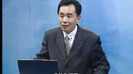 08.权变管理理论(上)