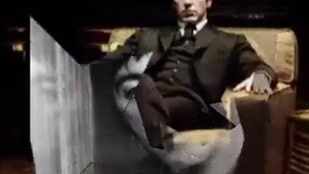 美国电影教父主题曲(小提琴)