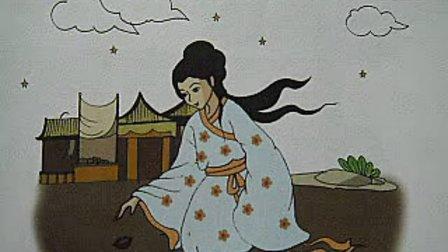 小朋友喜欢的睡前故事[无锡人才网www.wxjob.com]麻菇献寿