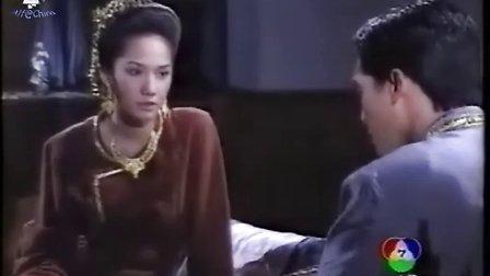 [Aump中文网][城之源]中字EP09