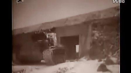 《抗美援朝战争》纪录片 完整版.flv(1).mp4---2012-2-23