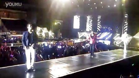 2.25-2PM演唱会