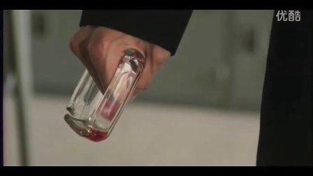 《GO!大暴走》格斗片段