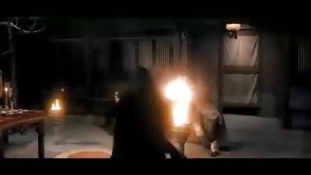 大魔术师.预告片【人人看电影网www.58rrk.com】