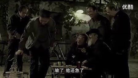 【青春感恩记】《父亲》父女篇.flv