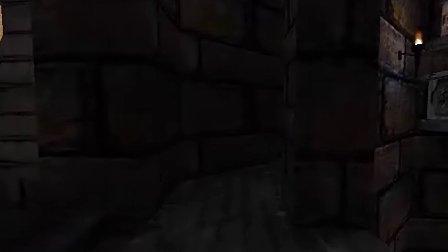 神偷1黑暗计划娱乐解说04 (Part2)