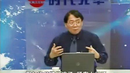 张大成:汽车4S品牌服务营销10◆QQ1219258993◆www.QQJY8.com