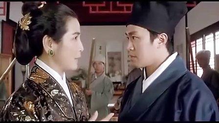 1围龙屋1 【恶搞配音】2011十大事件终极大盘点!
