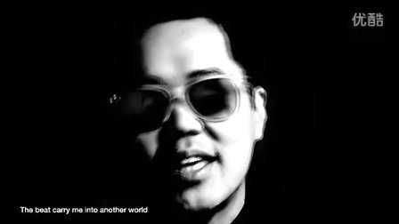 卫兰 - wonderland - 24味 (喜爱夜蒲【DJ电音吧】