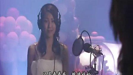 My盛Lady 14(粤语) 高清(1)_1