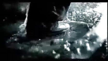 感动了无数人的视频(www.zhmww.com)哭的好伤心哦