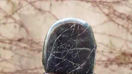 奇石编号:d1_171021_9祁连玉观赏石精品摆件
