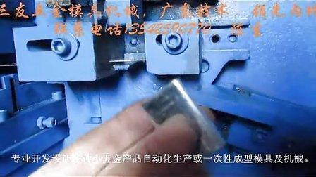 PET塑钢扣机广东技术,内地领先