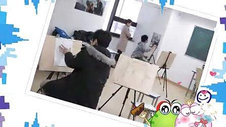 南京模具设计培训机构和中心