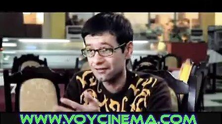 ozbak电影【Enagalar】