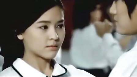 泰国LES电影《yes or no》(《想爱就爱》)