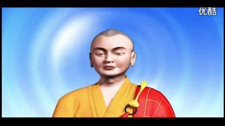 金刚萨埵百字明咒