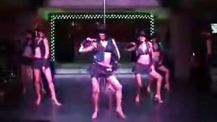 外籍舞蹈演出|外籍牛仔舞|俄罗斯舞蹈|北京旭熠国际文化传媒