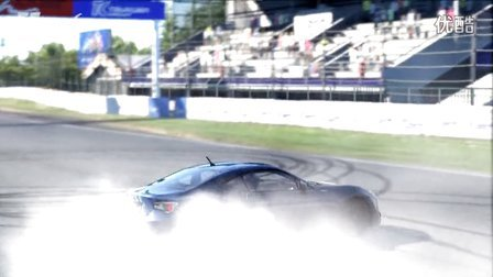 GT6 基本練習甩尾繞圈繞8