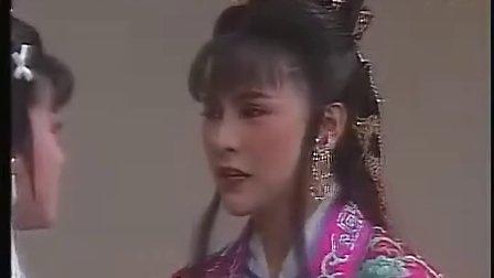 东漢演义36