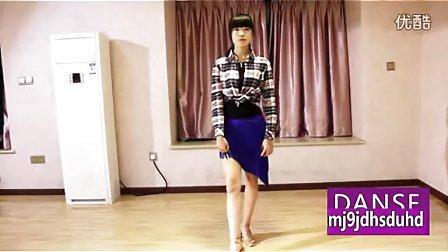 拉丁舞教学全套基本舞步 南京红馆R.E.D.studio 南京模特,南京少儿模特 南京影视表演