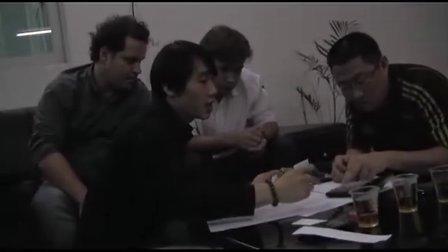 SENCHUANG 5D CINEMA 广州森创数码宣传片(英文版)