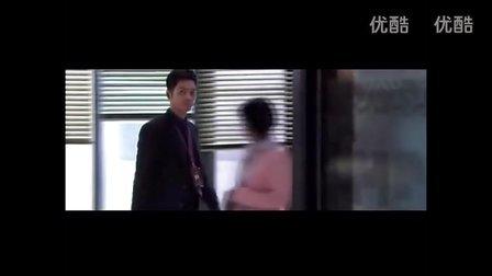 【iFM】5SING网友翻唱李行亮《最美的时光》主题曲《愿得一人心》