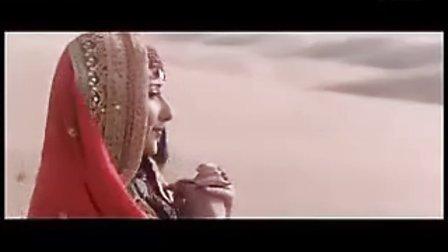 《逃离塔里班01》国语译制片 印度电影-320x240