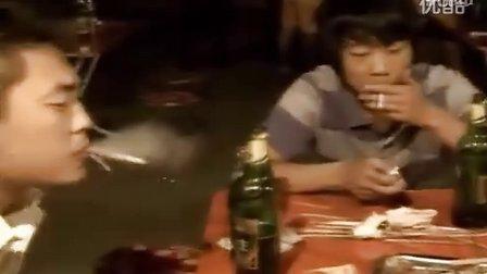 兄弟归 龙井 原创MV