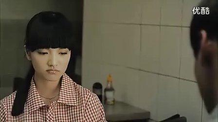 蔡卓妍婚前试爱引发大争吵