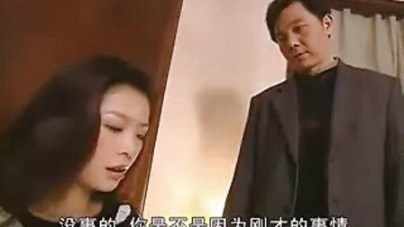 《贪官背后的女人》(高清)第13集
