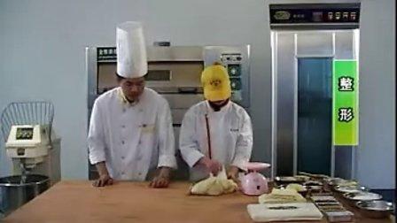 _家庭面包机制作方法_如何用面包机做馒头_微波炉做面包的方法龙岗顶好面包_汕头欧香面包